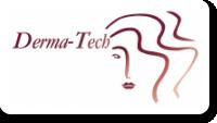 Derma-Tech